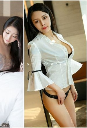 Acia escort massage