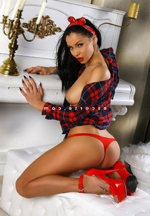 Belen escort girl massage